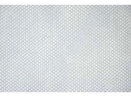 210g S glass Plain