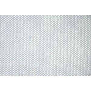 http://www.boweafiberglass.com/106-302-thickbox/210g-s-glass-plain.jpg
