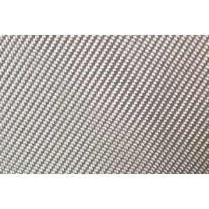 http://www.boweafiberglass.com/107-300-thickbox/s2-glass-fabric-1.jpg
