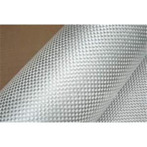 http://www.boweafiberglass.com/111-301-thickbox/810g-s-glass-woven-roving.jpg
