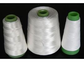 High Silica Fiberglass Yarn
