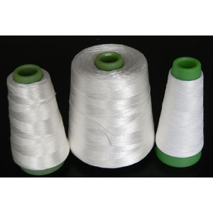 http://www.boweafiberglass.com/112-303-thickbox/high-silica-yarn.jpg