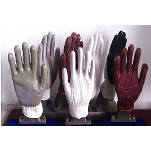 http://www.boweafiberglass.com/119-310-thickbox/s-glass-for-cut-resistant-gloves.jpg