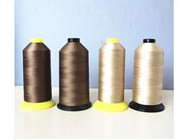 PTFE Coated Beta Fiberglass Sewing Thread