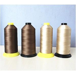 http://www.boweafiberglass.com/120-312-thickbox/ptfe-coated-beta-fiberglass-sewing-thread.jpg