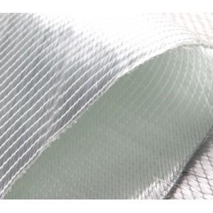 Biaxial Fabric(+45°/-45°)