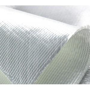 http://www.boweafiberglass.com/124-318-thickbox/quadraxial-fabric.jpg