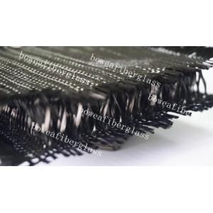 http://www.boweafiberglass.com/125-326-thickbox/3d-carbon-fiber-fabric.jpg
