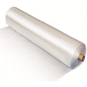 http://www.boweafiberglass.com/132-333-thickbox/s2-glass-fabric.jpg