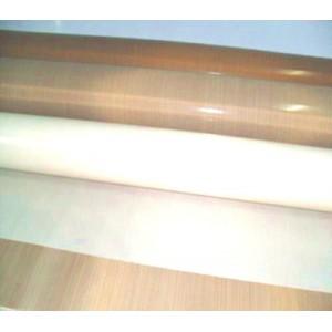 http://www.boweafiberglass.com/134-341-thickbox/ptfe-coated-fiberglass-fabric.jpg