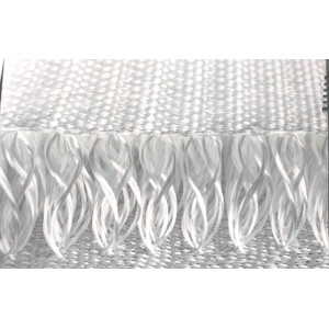 http://www.boweafiberglass.com/31-325-thickbox/3d-fiberglass-fabric.jpg