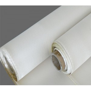 http://www.boweafiberglass.com/33-215-thickbox/high-silica-fabric.jpg