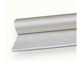 Low Dielectirc Loss Glass Fiber