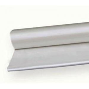 http://www.boweafiberglass.com/40-220-thickbox/low-dielectric-loss-fiberglass.jpg