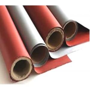 http://www.boweafiberglass.com/41-218-thickbox/silicone-coated-fiberglass-fabric.jpg