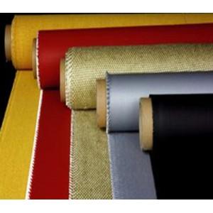 http://www.boweafiberglass.com/42-221-thickbox/pu-coated-fiberglass-fabric.jpg