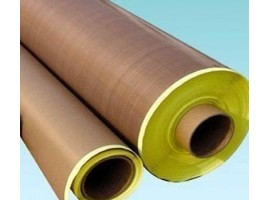 EVA Coated Fiberglass Fabric
