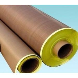 http://www.boweafiberglass.com/43-222-thickbox/eva-coated-fiberglass-fabric.jpg