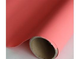 Acrylic Acid Coated Fiberglass Fabric