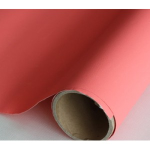 Acrylic Acid Coated Fiberglass Fabric