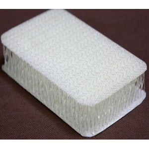 http://www.boweafiberglass.com/56-229-thickbox/3d-sandwich-panel.jpg