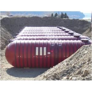 http://www.boweafiberglass.com/57-231-thickbox/3d-glass-fabric-for-double-wall-tank.jpg