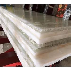 http://www.boweafiberglass.com/64-247-thickbox/3d-sandwich-panel-for-stone.jpg
