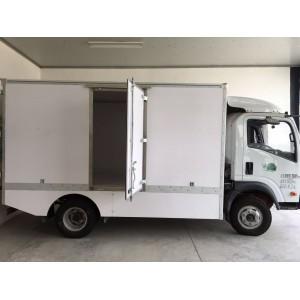 http://www.boweafiberglass.com/68-262-thickbox/3d-sandwich-panel-for-truck.jpg