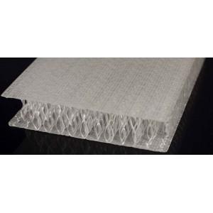 http://www.boweafiberglass.com/69-267-thickbox/paratank-3d-glass-fabric.jpg