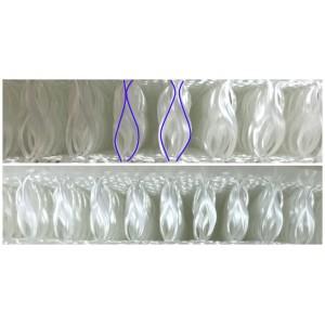 http://www.boweafiberglass.com/70-269-thickbox/-paraglass-3d-glass-fabric.jpg