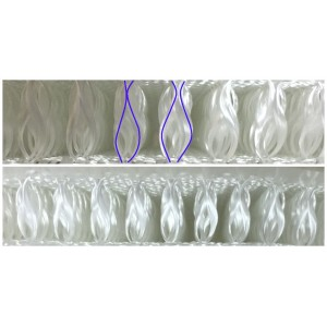 http://www.boweafiberglass.com/70-269-thickbox/20mm-parabeam-3d-fabric.jpg