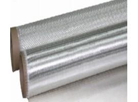 S glass fiber roving fabric