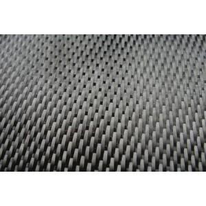http://www.boweafiberglass.com/75-275-thickbox/carbon-fiber-fabric.jpg