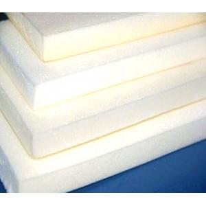 Foam Core(PMI)