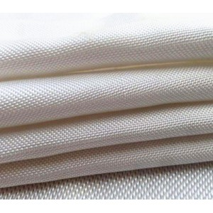 http://www.boweafiberglass.com/84-285-thickbox/high-silica-cloth.jpg