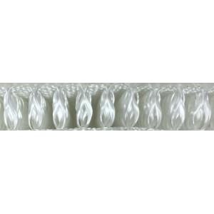 Parabeam 3D glass mat