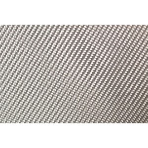http://www.boweafiberglass.com/90-292-thickbox/s-glass-fabric-for-surfboard.jpg