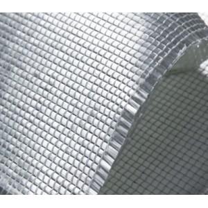Biaxial Fabric(0°/90°)