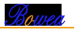 BOWEAFIBERGLASS